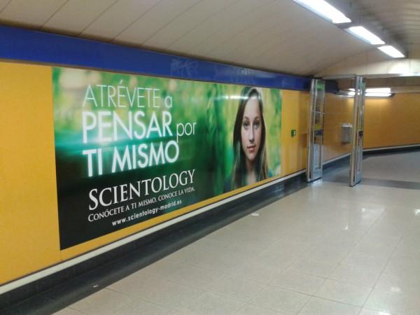 metro cienciologia_primera local