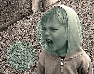 menores y pobres_antipsicoticos