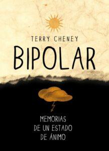 bipolar-memorias-un-estado-animo_primera-vocal