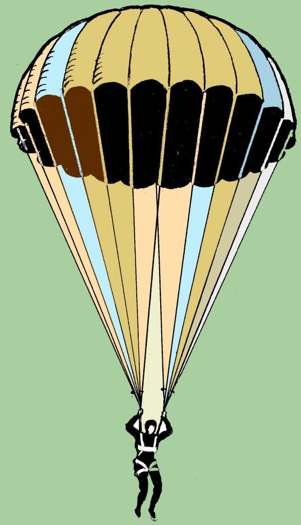 parachute_primera-vocal