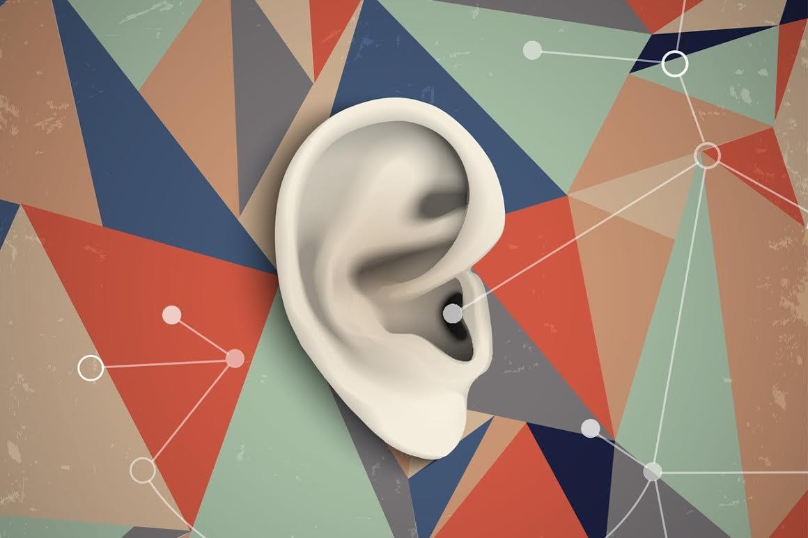 Perspectivas emergentes del movimiento de escuchadores de voces ...