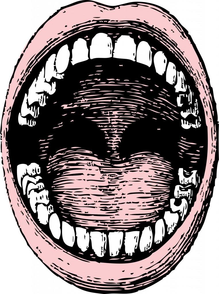 tono-de-voz_primera-vocal