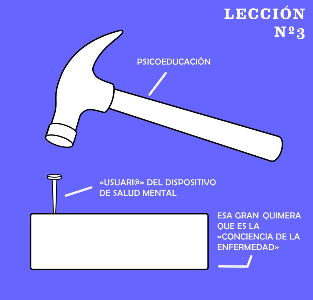 leccion-3_primera-vocal